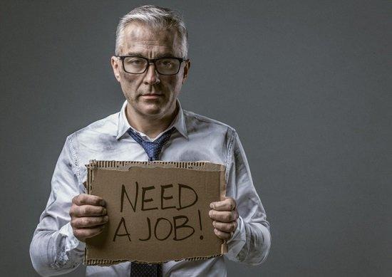 40代になっても低賃金…誰が「絶望の就職氷河期世代」を生んだのか?の画像1