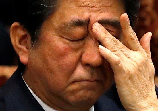 財務省、森友との契約決裁に関する文章も削除…杜撰な契約、迫田元理財局長が主導か