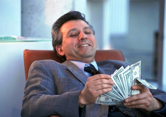 人のいい高齢者から数千万円奪い取る証券会社と銀行…危険な金融商品を「情」で営業の画像1