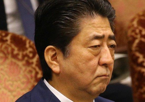 安倍首相退陣なら日本経済は悪化する…石破or岸田政権発足→景気悪化の悲観シナリオの画像1