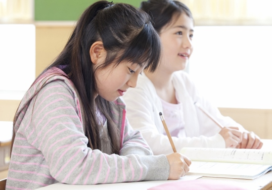 秋田県、学力テストで全国1位の理由…小学校のスゴい授業の画像1