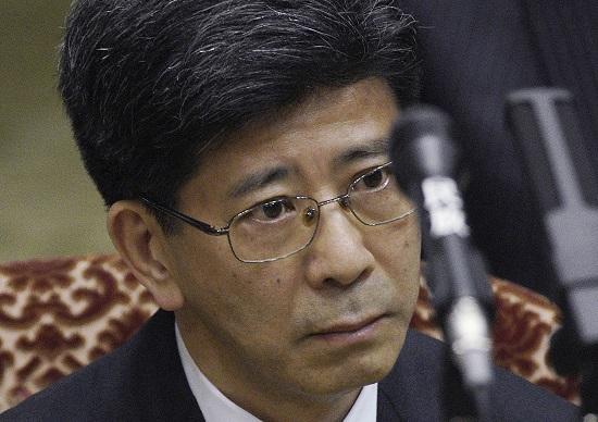 【森友】真のキーパーソン、迫田元理財局長と谷元「首相夫人」付職員の証人喚問、必至かの画像1