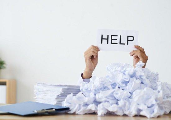 働き方改革の問題は、経営幹部が現場の苦労の中身を「まったく理解していない」ことだ