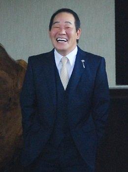 【随想】神戸山口組を支える若頭、俠友会・寺岡修会長…組織 ...