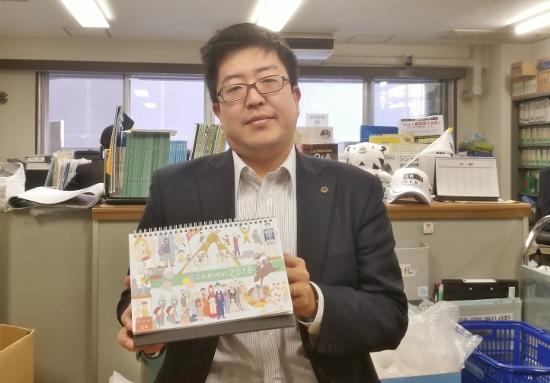日本人が知らない、在日韓国・朝鮮人の私生活と思い