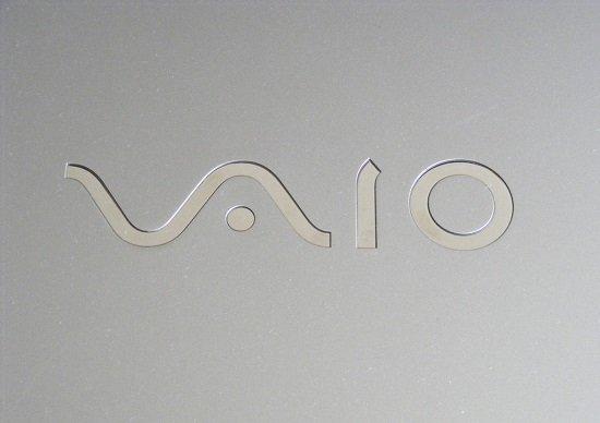 最近やたらと「持てはやされる」VAIOとaiwa、とても「好調」とはいえない実情