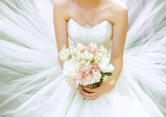 鈴木京香と長谷川博己、4~5月に「今度こそ結婚」との観測飛び交う