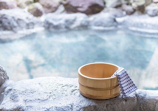 「手浴」の驚愕の効能…温泉と同レベルのリラックス効果
