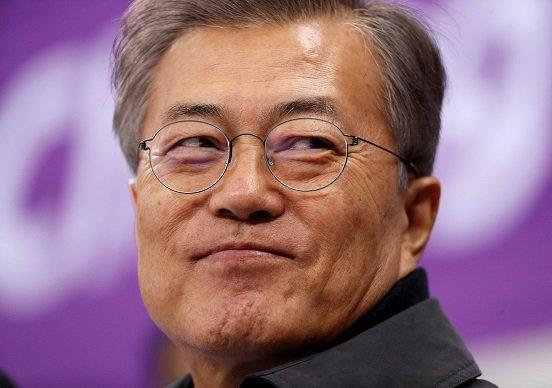 韓国政治への大いなる誤解…「国会先進化法」で乱闘イメージ払拭への画像1