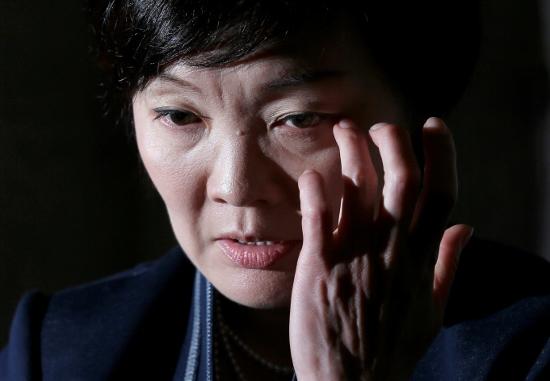 【森友】財務省、文書改ざんしてまで「安倍昭恵氏の関与」を隠蔽したかった理由の画像1