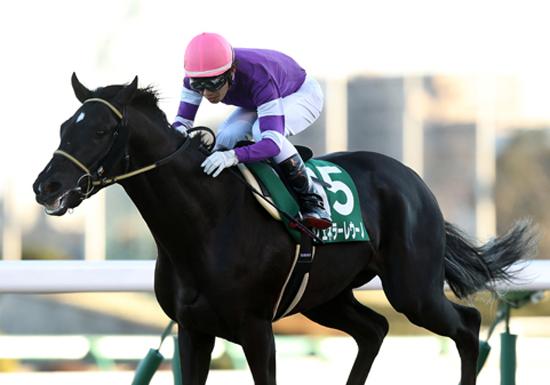 桜花賞、マスコミに流れない「馬主・騎手・厩舎」の思惑とは…武豊・マウレアの重要情報もの画像1
