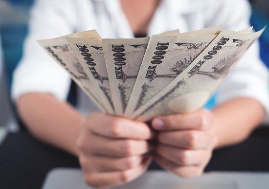 年収695万円以下だと、確定申告で税金が戻ってくる?
