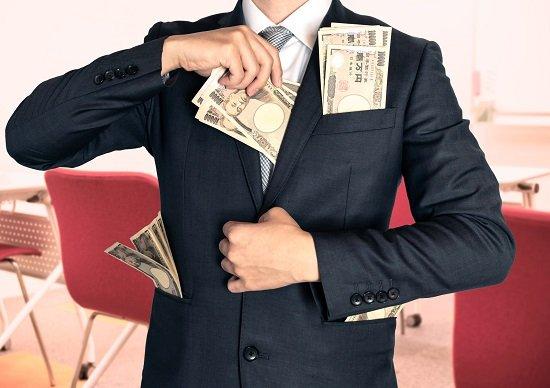 同じ能力でも数千万円の生涯賃金差を生む、入社1年目のための「稼ぐ」のルール