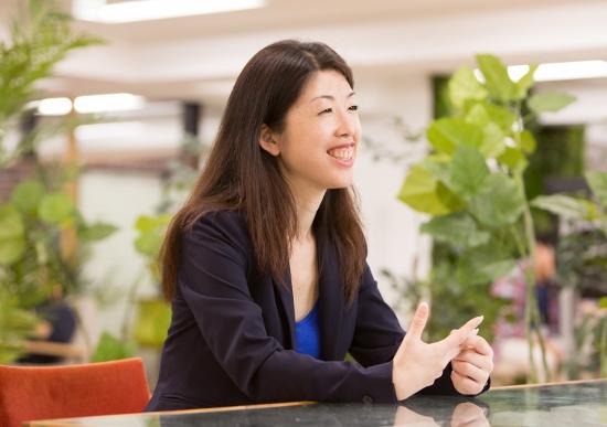 人手不足に悩む企業の「大きな誤解」…シニア&主婦が活躍できる企業の共通点の画像1