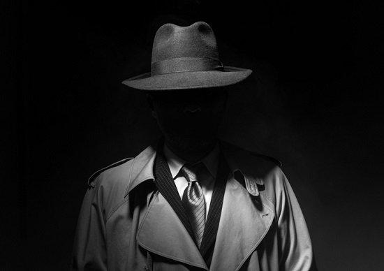 元スパイ襲撃事件、イギリスに重大な不審点…捜査拒否、ロシア関与の根拠提示も拒否の画像1