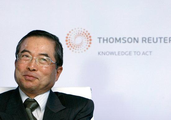 孫正義氏の手法を徹底批判、auを創った男・千本氏、今度は電力業界に革命