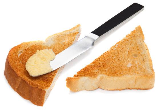 山崎製パン、トランス脂肪酸低減PRのHPで、一部のマーガリン含有商品を非掲載の画像1