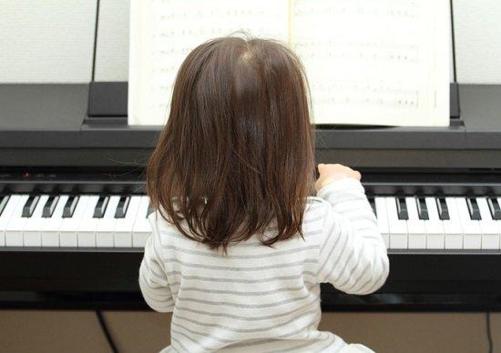 音楽教室、「JASRAC管理曲外し」が加速かの画像1