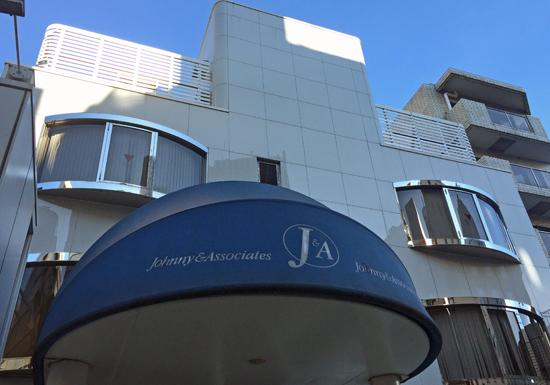 関ジャニ・渋谷すばる脱退会見、ジャニーズに疑問の声も「SMAPに会見させないの、おかしい」の画像1