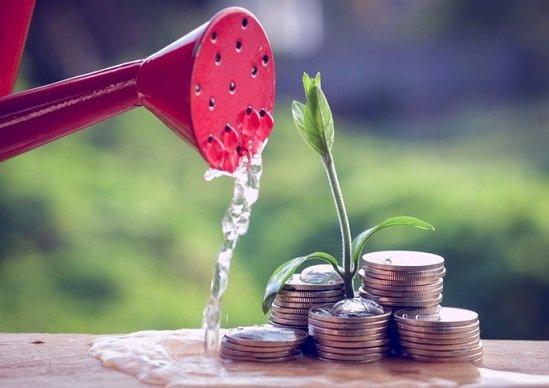 クラウドファンディングへの大いなる誤解…9割はお金を儲けたい人のための「金融商品」