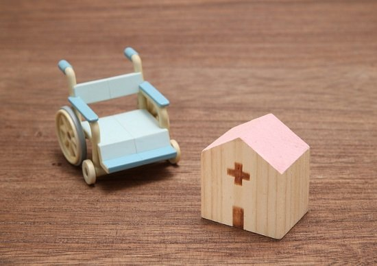 生命保険選び、保険料の金額で決めるのはトンデモナイ間違いの画像1