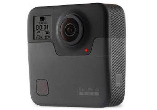 GWまでに買うべきビデオカメラ&ドライブレコーダー! オススメ家電ベスト5!