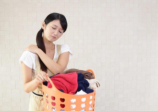 妻の家事を1日2時間減らすと、生涯年収が2億円増える理由の画像1