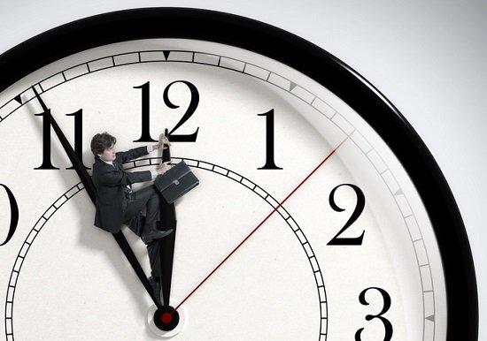 就活学生、残業月40時間以下が最低条件…その「本当の理由」が極めて先見的の画像1