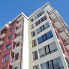 マンションに住んではいけない!? 耐震修繕もできず、資産価値もない物件多数