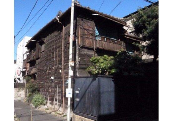 東京・白山は、やばい街だ
