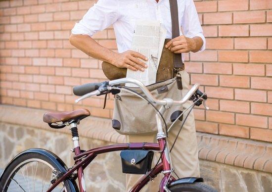 朝日新聞販売所、ベトナム人留学生に違法就労強制…朝日奨学会、把握しつつ対応せず