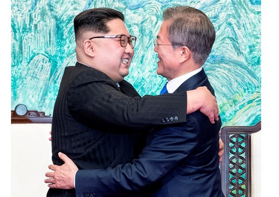 南北首脳会談、北朝鮮から日本への脅威増長…「日本外し」で東アジアでの影響力消失