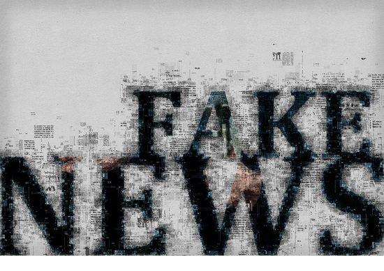 フェイクニュース規制は、フェイクニュース以上に危険だ…政府は国民の言論統制に利用