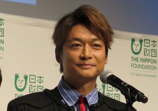 元SMAP退所組、今年の『紅白』出場で調整中? 飯島三智氏、ジャニーズに勝利かの画像1