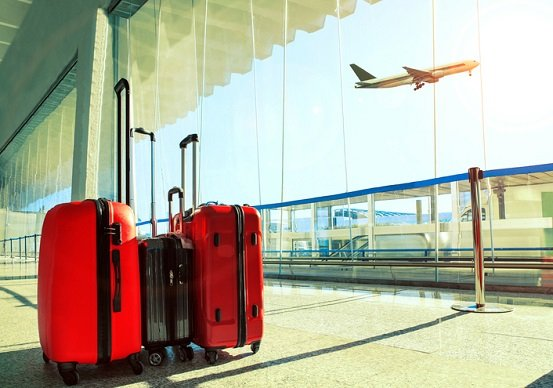 国内旅行に行く感覚で、サクッと海外旅行に行ける「LCC活用法」の画像1