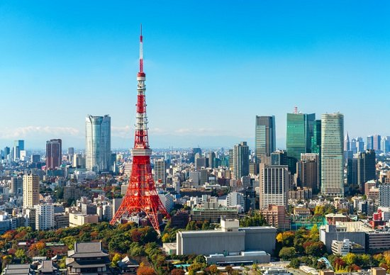 「家選び」より「場所選び」?東京、地価が上がるor下がるエリアの見分け方