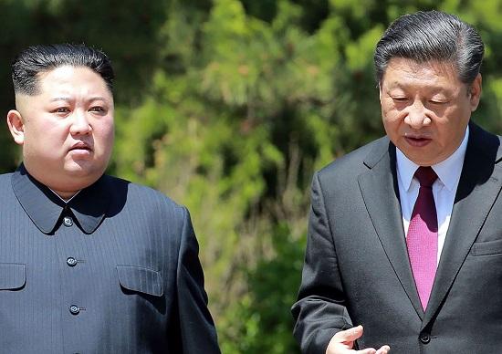 中国、民主化のうねり始動…北京大学、習近平「独裁体制」批判が相次ぐの画像1