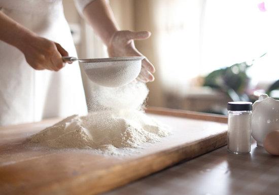 アレルギー持つ子激増、パンやラーメンの輸入小麦が原因?厚労省、国内で禁止の農薬使用を放置の画像1