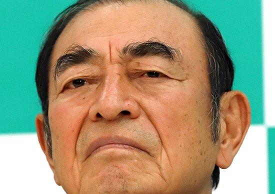 富士フイルム、華麗なる米ゼロックス買収計画は、なぜ空中分解の危機に陥ったのか