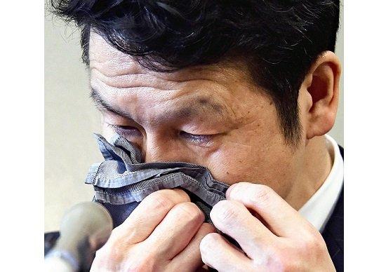 「女子大生買春」辞職に伴う新潟県知事選が、日本中の原発再稼働に影響を及ぼす可能性の画像1