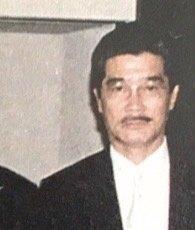 【随想】山口組元最高幹部が他界…司忍組長と共に罪に問われ、20年続いた闘争にも終止符の画像1