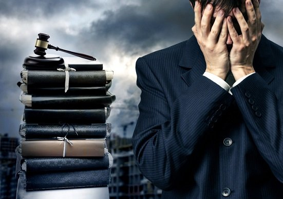不動産業界を席巻した旧ダヴィンチ・金子元社長が復活→直後に裁判で想定外の敗訴の画像1