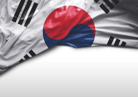 韓国政府、「韓国人が消滅」との予測発表…超格差社会で20代の未婚率91%、諦める若者の画像1