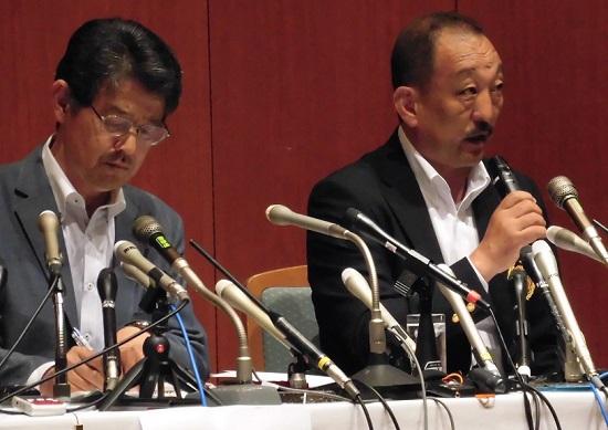 アメフト悪質タックル、内田監督を大学幹部に就任させた日大の責任…共謀共同正犯の可能性の画像1