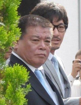 神戸山口組中核組織「五代目山健組」の新人事が明らかに…若頭となった與則和組長とは?の画像1