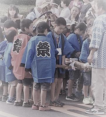 子どもの数増加は東京都のみに、全都道府県で…鳥取は東京の21分の1で最下位の画像1