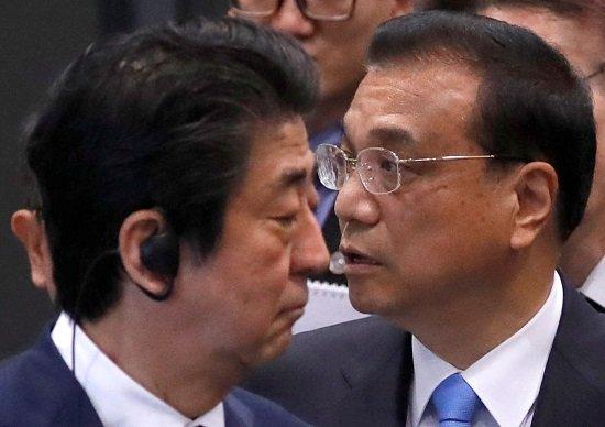安倍政権、中国による日本人拘束問題を放置…北朝鮮拉致問題でも直接交渉せずの画像1