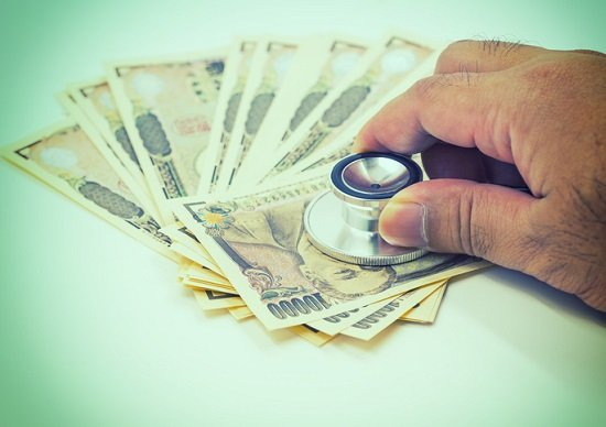 膨張する医療費に対処する秘策…後期高齢者医療制度への自動調整メカニズム導入の画像1