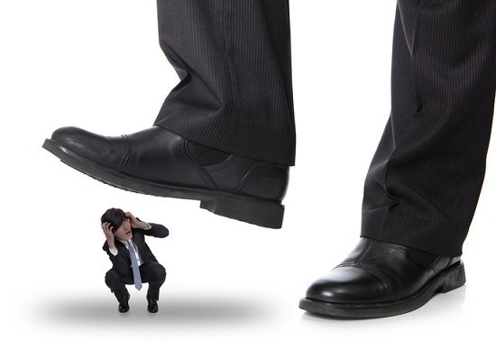 理工系人材争奪戦を始めた金融機関は、絶望的なほど彼らを無駄遣いする理由の画像1