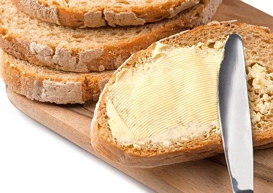 業界では「硬化油」の呼び名…合成油脂、市販のパンやマーガリンで広く使用の実態の画像1
